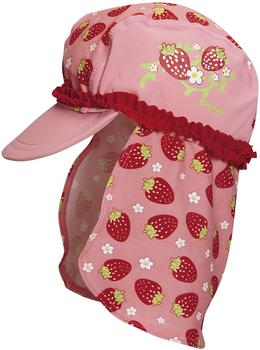 Playshoes 460299 rosa