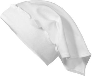 Sterntaler Baby-Kopftuch (1451400-500) weiß