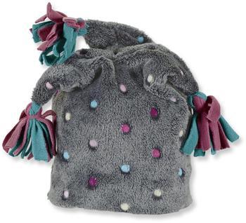 Sterntaler Baby-Beanie (4411610-593) grau