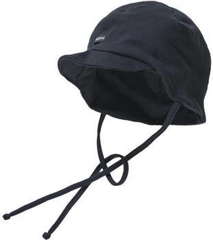 Maximo Baby-Schirmmütze (5685877) blau