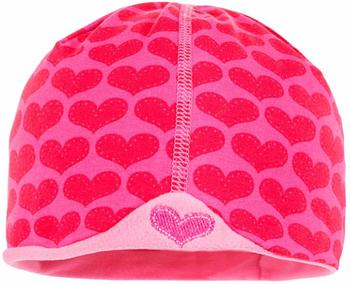 Maximo Baby-Beanie (6024670) pink