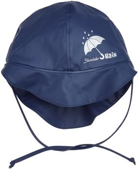 Sterntaler Baby-Schirmmütze (5818893) blau