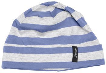 Sterntaler Baby-Beanie (5903319) blau