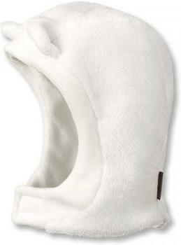 Sterntaler 4501421 ecru/white