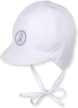 Sterntaler 1601720 white