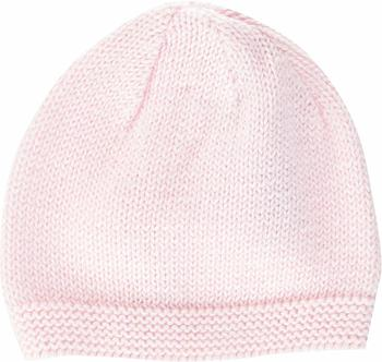 Sterntaler 1701411 rosa