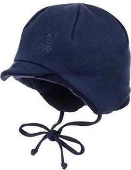 Maximo 55500-913900 navy