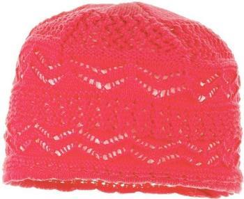 Maximo 63578-193700 begonia