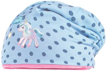 Maximo 73500-986400 dots light blue