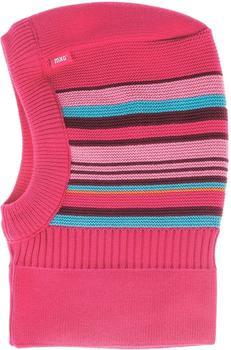 Maximo 73578-203500 pink melange