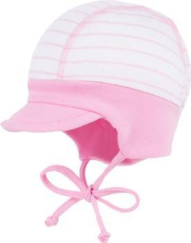 Maximo 75500-973800 white pink