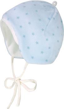 Maximo 7550-9797000 blue grey Stars