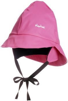 Playshoes Mütze (408950) pink