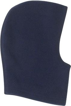 Playshoes 422004 navy