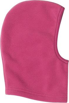 Playshoes 422004 pink
