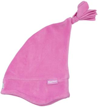 Playshoes 422051 pink