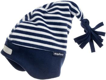 Playshoes 422054 navy/white
