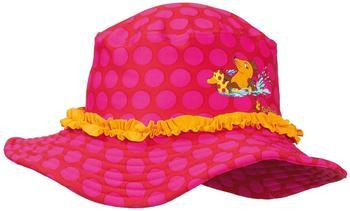 Playshoes 461117 Die Maus pink