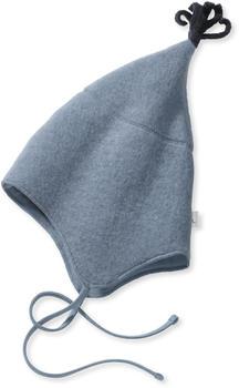 hessnatur-baby-wollfleece-muetze-45672-nebelblau
