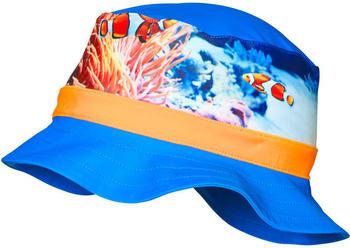 playshoes-uv-schutz-fischerhut-unterwasserwelt-461257
