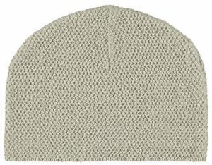 Noppies Mütze Thomaston dove (84519-C012)