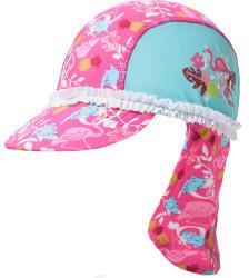 Playshoes UV-Schutz Mütze Flamingo (461208-15)