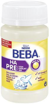 beba-ha-pre-trinkfertig-32-x-90-ml