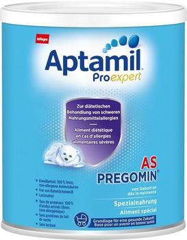 Milupa Aptamil ProExpert Pregomin AS (400g)