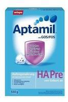 Aptamil HA Pre 550 g