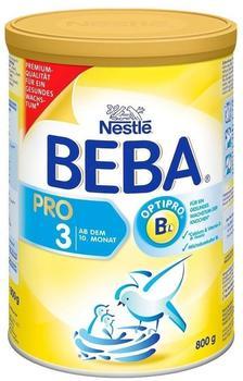 BEBA Pro 3 (800 g)