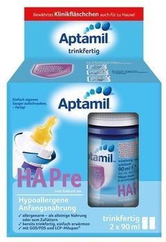 aptamil-ha-pre-trinkfertig-12-x-90-ml