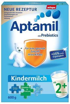 Milupa Aptamil Kindermilch 2+ (600 g)