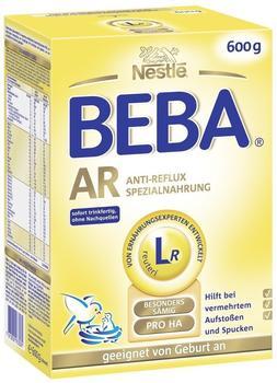BEBA AR (600 g)