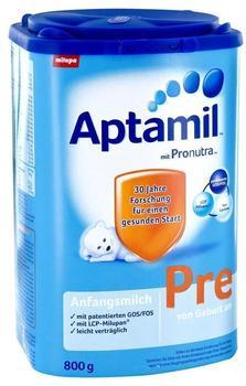 Milupa Aptamil Pre (800 g)