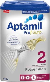 Milupa Aptamil Profutura 2 (800 g)