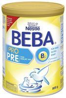 BEBA Pro Pre Anfangsmilch 800 g