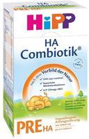 HiPP HA Pre Combiotik 500 g