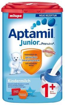 Milupa Aptamil Junior 1+ (800 g)