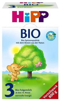 Hipp Bio 3 (800 g)
