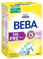 BEBA HA Pre 550 g