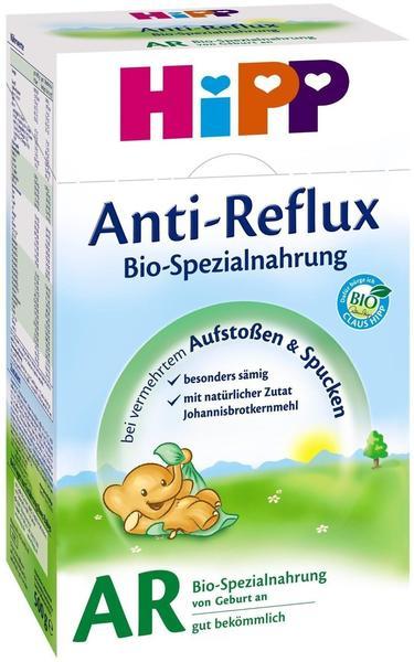 Hipp Anti-Reflux Bio-Spezialnahrung (500 g)