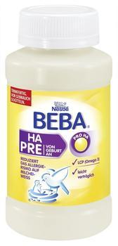 beba-ha-pre-trinkfertig-8-x-200-ml