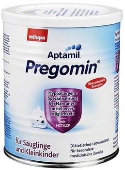 Milupa Aptamil ProExpert Pregomin (400g)