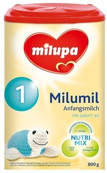 Milupa Milumil 1 (800 g)