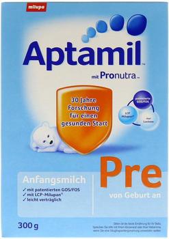 Milupa Aptamil Pre (300 g)