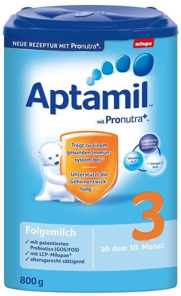 Milupa Aptamil 3 (800 g)