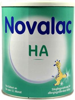 Novalac HA 800 g