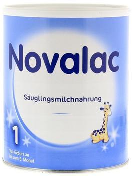 novalac-saeuglingsmilchnahrung-1-800-g