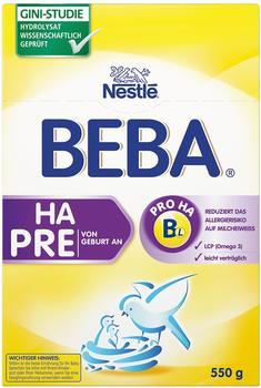 beba-ha-pre-6-x-550-g