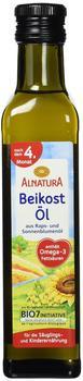 Alnatura Beikost Öl (250ml)